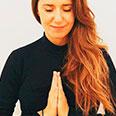Meditation Fest – Instagram Live
