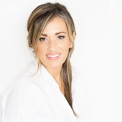 Emma Ribas