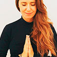 Taller de Mindfulness: reduce el estrés de tu vida