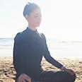 -APLAZADO-¡Mindfulness en la playa!: reconecta contigo mism@ y con la naturaleza