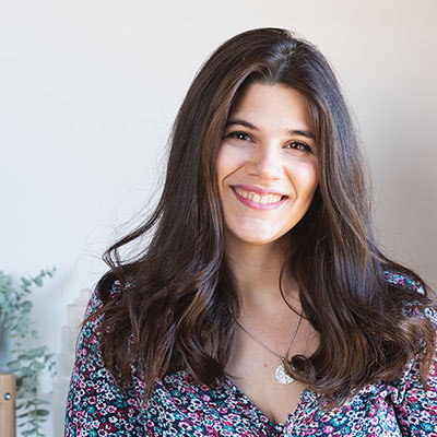 Érica García
